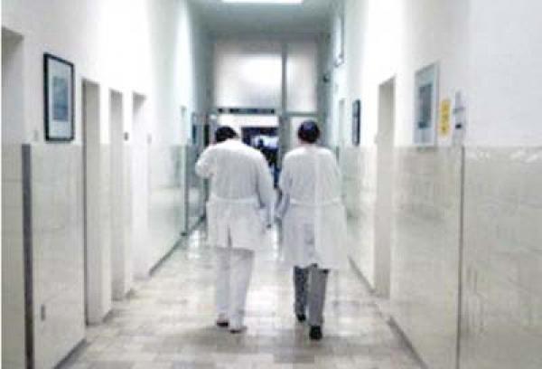 Παράταση έως τέλη Σεπτεμβρίου η πληρωμή τις εισφορών των γιατρών