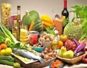 Νέοι ευρωπαϊκοί κανόνες κατά της μόλυνσης βιολογικών τροφίμων