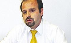 Γ. Μπέζος: Σεβασμός και αξιοπρέπεια στον ασθενή