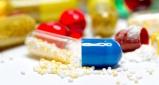 Το πρώτο αντιδιαβητικό φάρμακο που εκτός από το γλυκαιμικό έλεγχο μειώνει τον καρδιαγγειακό θάνατο