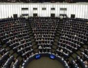 Περιορισμό των τρανς-λιπαρών οξέων ζητούν οι ευρωβουλευτές