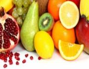 Ο ρόλος της Διατροφής στην Ψωρίαση