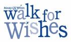 Περπατάμε με το Κάνε-Μια-Ευχή Ελλάδος στέλνοντας μήνυμα Χαράς, Δύναμης και Ελπίδας