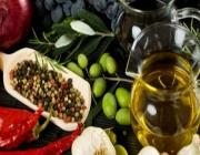 Το καλύτερο «φάρμακο» η παραδοσιακή κρητική διατροφή του 1960