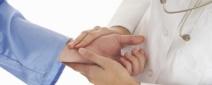 Ευχάριστα νέα για τους ασθενείς με αιματολογικές κακοήθειες