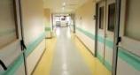 """Κορονοϊός: Στο """"κόκκινο"""" το Νοσοκομείο της Δράμας - Στέλνει περιστατικά σε άλλους νομούς"""