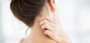 Η σεκουκινουμάμπη προσφέρει μακροχρόνια κάθαρση του δέρματος στην ψωρίαση