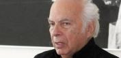 To KEΘΕΑ αποχαιρετά τον επίτιμο πρόεδρό του Νίκο Κούνδουρο