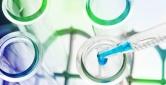 Η μελέτη ARROW θα αξιολογήσει την ανωτερότητα της σεκουκινουμάμπης σε ασθενείς με ψωριασικές πλάκες