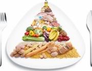 Θέλετε να πάρετε μέρος σε κλινική μελέτη για την Μεσογειακή διατροφή;