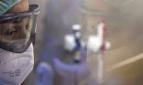 Κορονοϊός: Αυξημένος ο κίνδυνος για τους καρκινοπαθείς