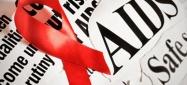Κόκκινη κορδέλα θα φορέσει η Βουλή των Ελλήνων για να τμήσει την ημέρα κατά του AIDS