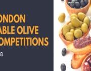 Οι μεγαλύτεροι διαγωνισμοί επιτραπέζιας ελιάς στην καρδιά της Ευρώπης