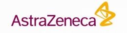 ||AstraZeneca|| Ανακοίνωση αποτελεσμάτων κλινικής μελέτης για το εμβόλιο κατά της νόσου COVID-19