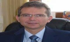 Χρ. Χριστοδούλου: τεράστιας σημασίας στις ρευματοπάθειες η έγκαιρη διάγνωση και επιθετική θεραπεία