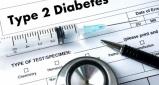 Νέα θεραπευτική επιλογή στην αντιμετώπιση του σακχαρώδη διαβήτη τύπου 2