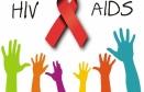 «Εξετάσου για τον HIV» – Πρόγραμμα εκδηλώσεων σε όλη την Ελλάδα