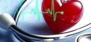 Νέα δεδομένα για τη θεραπεία ασθενών με μυοκαρδιοπάθεια