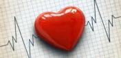 Νέα ένδειξη του evolocumab στην αντιμετώπιση καρδιαγγειακών παθήσεων
