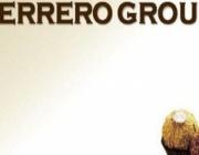 Η Ferrero ενισχύει ακόμη περισσότερο τη διεθνή της θέση