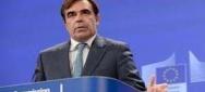 Σχοινάς: Οι στόχοι της φαρμακευτικής πολιτικής της Ευρώπης