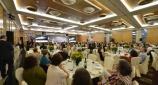 Healthcare Business Awards: Επιβράβευση της επιχειρηματικότητας και της κοινωνικής προσφοράς στην Υγεία