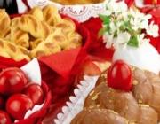 Ο ΕΦΕΤ συμβουλεύει τι να προσέχουμε όταν ψωνίζουμε φαγητά για το Πάσχα