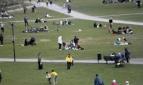 Κορονοϊός: Πώς η Σουηδία απέφυγε την αναζωπύρωση της επιδημίας
