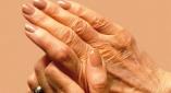 Ρευματικές παθήσεις: Ακούστε το σώμα σας, προσέξτε τα συμπτώματα & ενημερωθείτε για τις εξελίξεις
