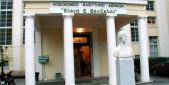 """Υπουργείο Υγείας: Κανονικά η λειτουργία του κέντρου μαστού στο """"Έλενα"""""""