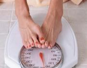 Τι λάθος κάνω και δεν χάνω βάρος;