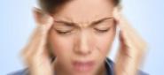 Μείωση των πονοκεφάλων με ένα νέο μονοκλωνικό αντίσωμα
