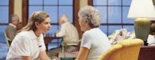 Café Alzheimer: Νέο πρόγραμμα για άτομα με νόσο του Alzheimer και τους φροντιστές τους!