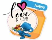 Ένα γεύμα φτιαγμένο με αγάπη από τη Nestlé