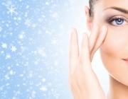 Δέρμα και περιποίηση: Καλοκαιρινή ή χειμερινή υπόθεση;