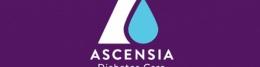 Ακριβείς και αξιόπιστοι μετρητές νέας γενιάς από την Ascensia Diabetes Care