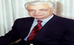Γιώργος Ασημακόπουλος: Πρόληψη και έγκαιρη διάγνωση σώζουν ζωές