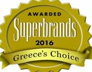 Λουξ: το πρώτο ελληνικό αναψυκτικό που διακρίνεται ως το πιο δυνατό brand
