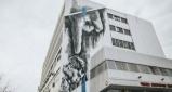 Συνεχίζεται η εκστρατεία ενημέρωσης για την ηπατίτιδα με το πρόγραμμα «Η Υγεία μέσα από την Τέχνη»