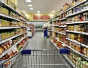 Coca-Cola, Nestlé, Unilever & ΔΕΛΤΑ αποσύρουν τρόφιμα από την αγορά