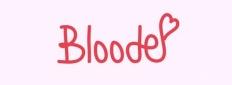 Η Bloode μας καλεί να κάνουμε #κάτιμικρόγιακάτιμεγάλο