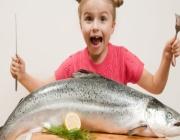 Κετογόνος δίαιτα αντί για φάρμακα στην παιδική επιληψία;