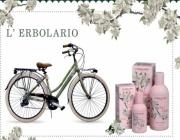 Μεγάλος διαγωνισμός L'Erbolario, που χαρίζει υπέροχα δώρα