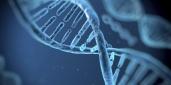 Νέα επιλογή θεραπείας για άτομα με υποτροπιάζουσα πολλαπλή σκλήρυνση