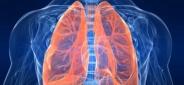 Ο συνδυασμός ινδακατερόλης/γλυκοπυρρονίου βελτίωσε την πνευμονική λειτουργία και τα συμπτώματα της ΧΑΠ