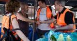 Η Ελληνική Πρωτοβουλία Αυστραλίας ενισχύει το Πρόγραμμα «Μπορούμε στη Λαϊκή»