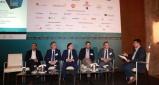Τα τεκταινόμενα στο χώρο της Υγείας συζητήθηκαν εκτενώς στα πάνελ του επετειακού 10th Pharma & Health Conference