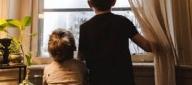 Παιδί: Τα συμπτώματα ασθένειας δεν πρέπει να μεταφράζονται ως κορονοϊός όμως μπορεί και να είναι