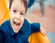 Παγκόσμια πρωτοβουλία Nestlé για να ζουν τα παιδιά με περισσότερη υγεία