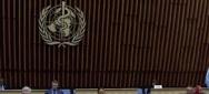 ΠΟΥ: Ο κορονοϊός θέτει σε κίνδυνο την πρόοδο κατά της φυματίωσης